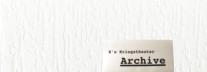 Kriegstheater Archives